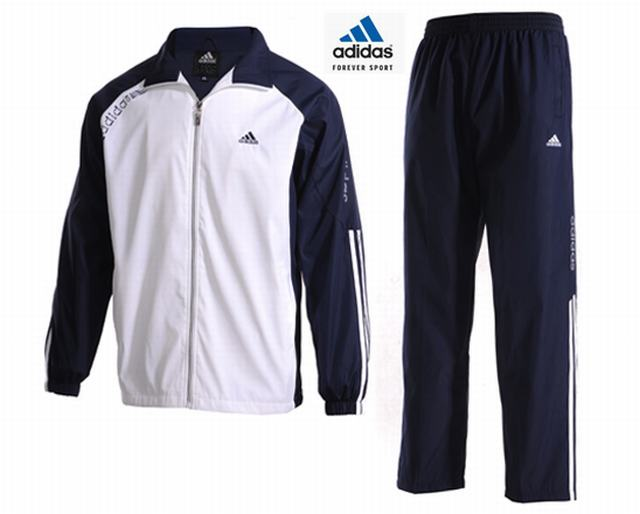 survetement adidas homme 4xl 20474d21db6