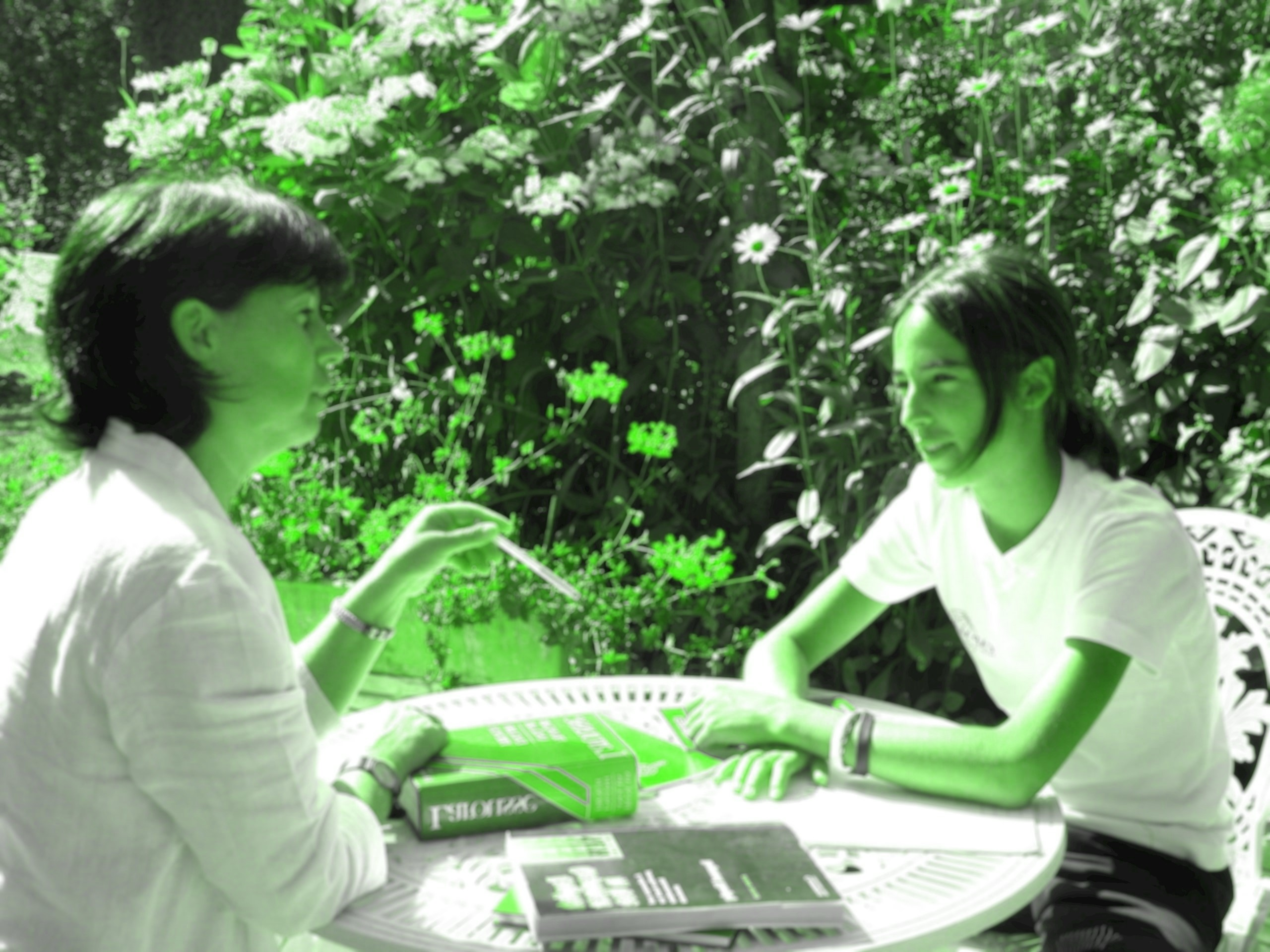 Le séjour linguistique, un moyen de voyager et d'apprendre une nouvelle langue